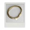 """Bracelet """"goldrush angel"""""""