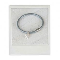 "Bracelet ""bluehorizon starfish"""