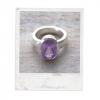 Ring viola