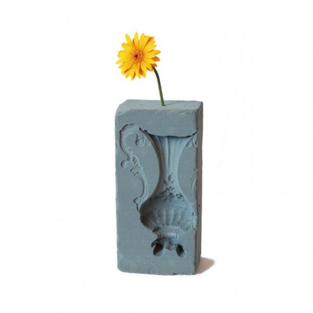 """Blumenvase """"BlütenStaub"""""""