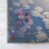 sunny lily pond