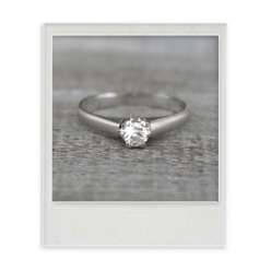 "Ring ""eternity"""