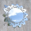 """Wandspiegel """"Butterfly"""""""