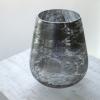 "Glas bowl ""BlütenStaub"""